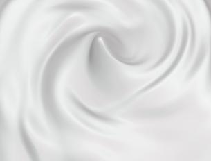 クリームの写真素材 [FYI00383709]