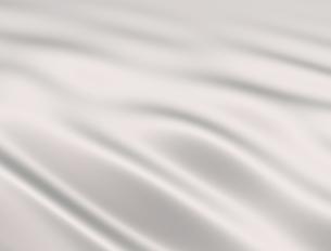 シルクの写真素材 [FYI00383728]