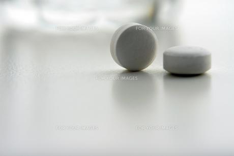 薬の素材 [FYI00384593]