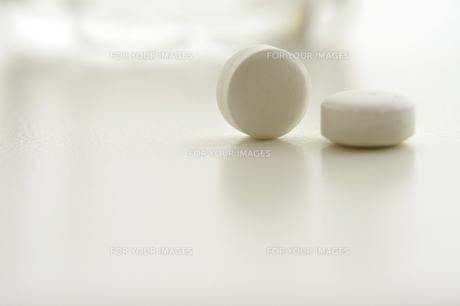 薬の素材 [FYI00384606]