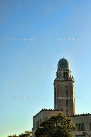 クイーンの塔の素材 [FYI00384612]