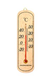 温度計 摂氏の素材 [FYI00386233]