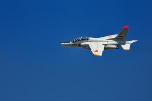 T−4指揮連絡機の写真素材 [FYI00387620]
