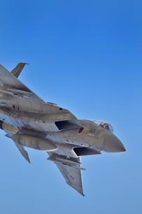 F15イーグルの写真素材 [FYI00389620]