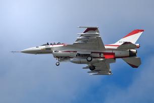F-2戦闘機の写真素材 [FYI00389657]