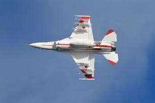 F-2戦闘機の写真素材 [FYI00389672]