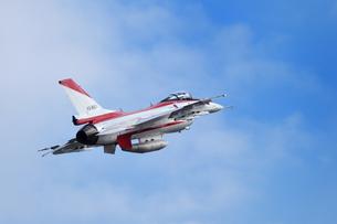 F-2戦闘機の写真素材 [FYI00389768]