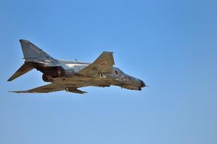 F-4ファントムの写真素材 [FYI00389845]