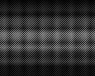 カーボンパネル(平織り)の写真素材 [FYI00391955]