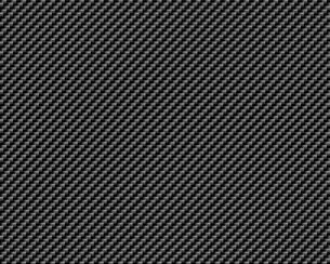 カーボンプレート(綾織り)の写真素材 [FYI00391962]