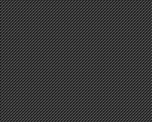 カーボンプレート(平織り)の写真素材 [FYI00391967]