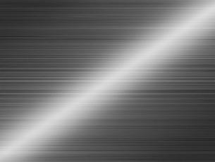金属板(ヘアライン仕上げ)の素材 [FYI00391997]