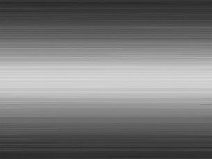 金属板(ヘアライン仕上げ)の素材 [FYI00392002]