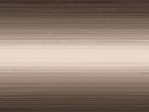 金属板(ヘアライン仕上げ)の素材 [FYI00392003]