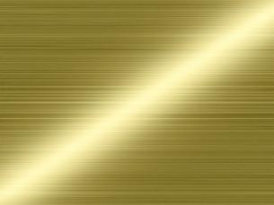 金属板(ヘアライン仕上げ)の素材 [FYI00392019]