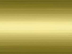 金属板(ヘアライン仕上げ)の素材 [FYI00392022]