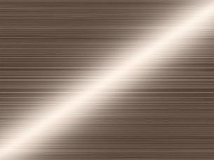 金属板(ヘアライン仕上げ)の素材 [FYI00392034]
