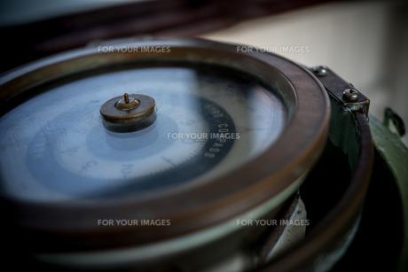 羅針盤の素材 [FYI00392225]