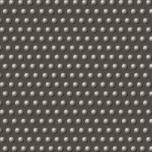 金属板(エンボス)の写真素材 [FYI00392239]