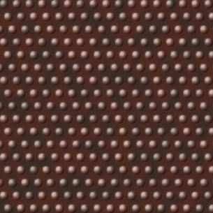 金属板(エンボス)の写真素材 [FYI00392246]