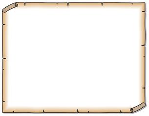 古文書の写真素材 [FYI00392281]