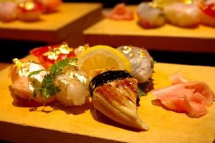 日本の味の写真素材 [FYI00397320]