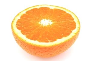 清見オレンジの写真素材 [FYI00398206]