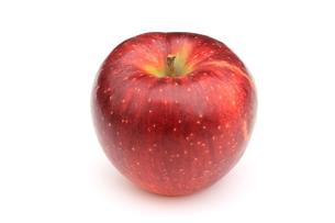 りんごの写真素材 [FYI00398510]