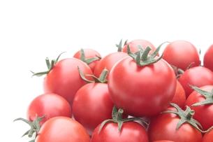トマトの写真素材 [FYI00398843]