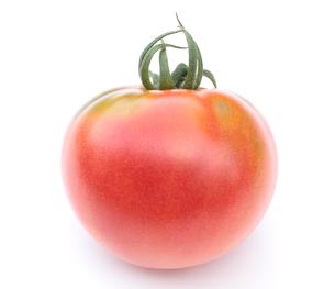 フレッシュトマトの素材 [FYI00398930]