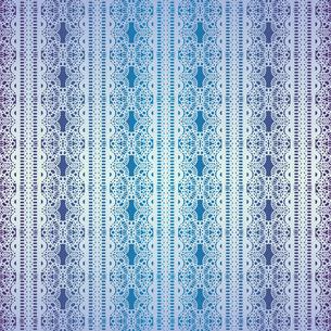ブルー背景の写真素材 [FYI00403866]