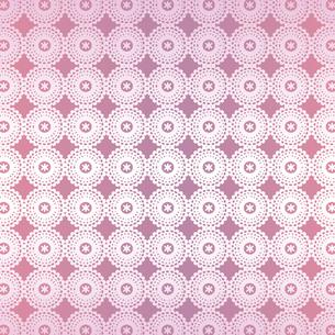 ピンク背景の写真素材 [FYI00403869]