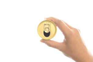 缶の素材 [FYI00410720]