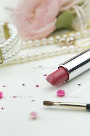 化粧品の写真素材 [FYI00411301]