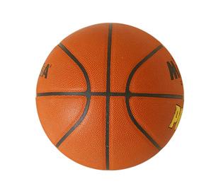 バスケットボールの写真素材 [FYI00415166]