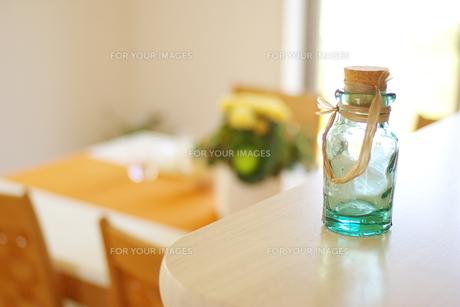 キッチン小物の素材 [FYI00415377]