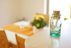 キッチン小物の写真素材 [FYI00415377]