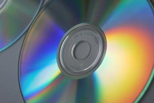 CDの写真素材 [FYI00415838]