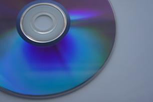 DVDの写真素材 [FYI00415868]