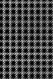 メタル: メッシュ (Metal: Mesh)の写真素材 [FYI00417047]