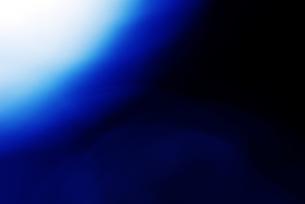 白の接近の写真素材 [FYI00418054]