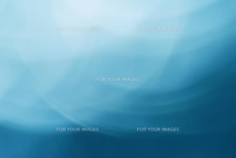 青い幻覚の素材 [FYI00418065]