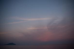 海の写真素材 [FYI00418332]