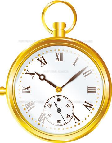 時計の素材 [FYI00418518]