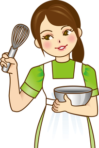 料理の素材 [FYI00418525]