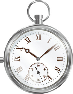 時計の写真素材 [FYI00418526]