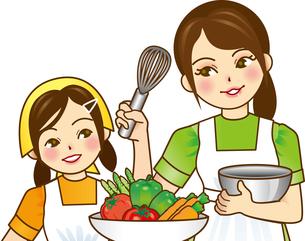 料理の写真素材 [FYI00418541]