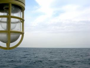 海と空の素材 [FYI00419354]