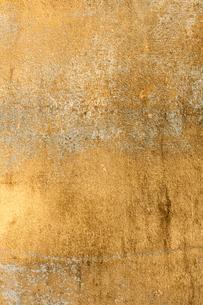 コンクリート壁の写真素材 [FYI00420774]