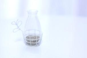 ガラス雑貨の素材 [FYI00421192]